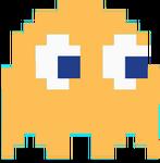 Mystery Mushroom Clyde