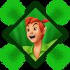 Peter Pan Omni