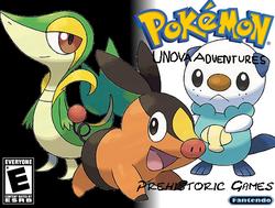 Pokemonunovaadventuresboxart