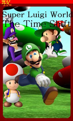 File:Super Luigi World TTS Boxaer.png