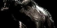 Fallout 5/Animal Enemies
