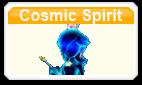 File:Cosmic Spirit MSMWU.png