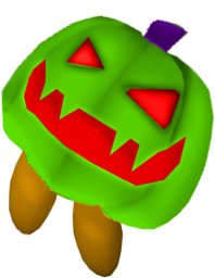 File:Horrolantern.png