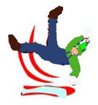 File:Luigi epic fail pose.png