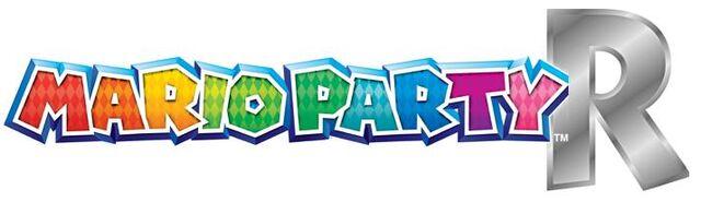 File:MPR European Logo MPR.jpg