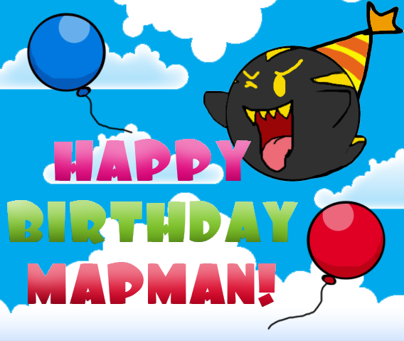 File:MapmanBirthdayDohGift.png