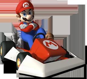 File:Mario (2).png