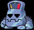 Meter Bot