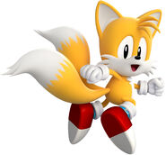 Tails-Generations-Artwork-1-High-Quality