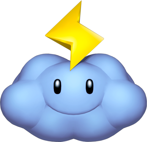 File:Thunder Cloud.png