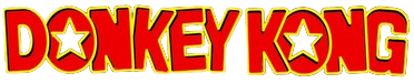 File:DK Logo.png