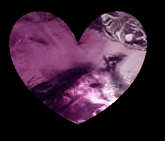 File:Amethyst Heart.png