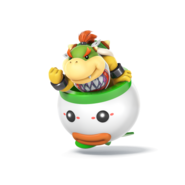 Bowser jr.png.png.png