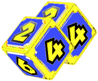 File:Double Dice Block.png