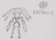 Exotoro-1