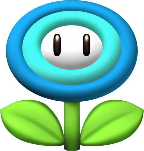 File:Ice Flower.png
