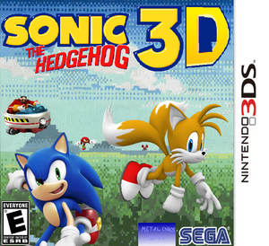 Sonic3DUSABoxart