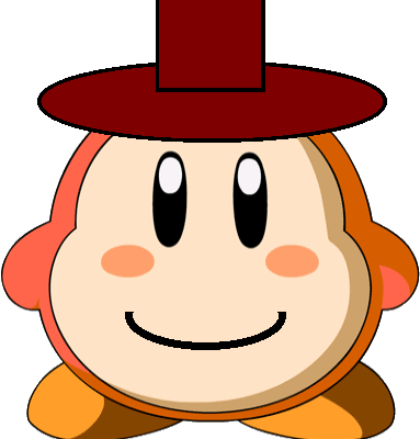 File:Waddle Don.png