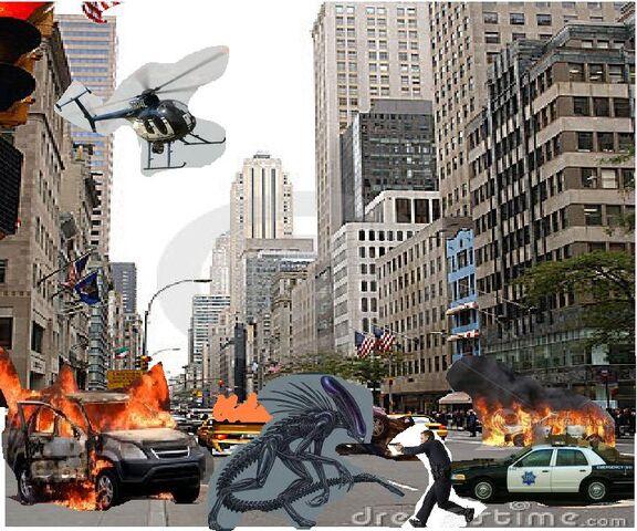 File:Aliens gameplay 2.jpg