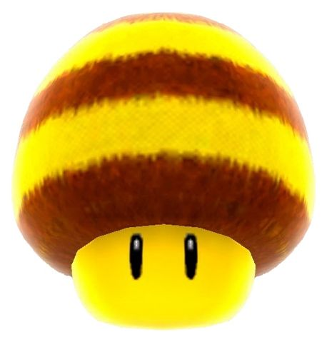 File:Bee Mushroom SMG.jpg