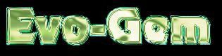 Cooltext177168480898552