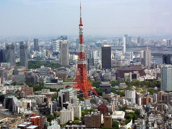 File:Tokyo-tower-from-roppongi.jpg
