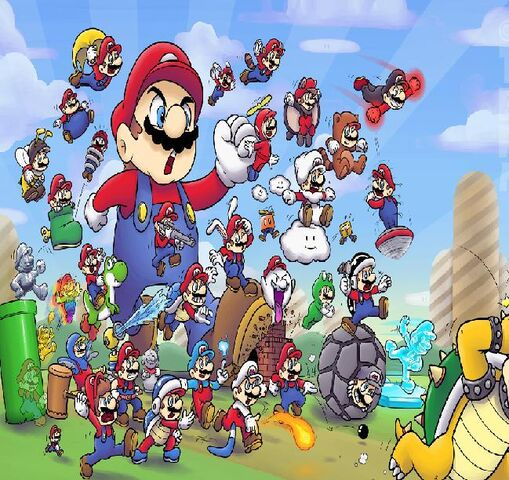 File:You'll never defeat mario.jpg