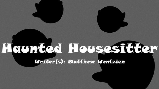 File:HauntedHousesitter.png