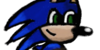 Sonic Pocket Adventure Remastered