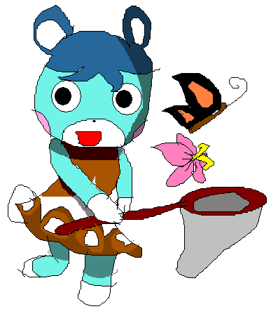 File:Bluebearrumble.png