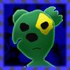 BotF REDUX Icon X