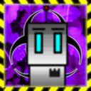 FSBF Icon ROBO