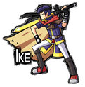 File:IkeSSBX.png
