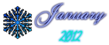 Jan2012