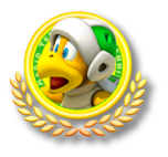 File:MTO- Hammer Bro Icon1.png