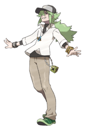 1896500-n pokemon black white trainer unova leader