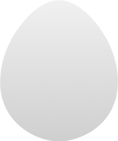 File:Blank Egg.png