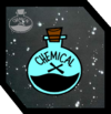 ChemicalXBox