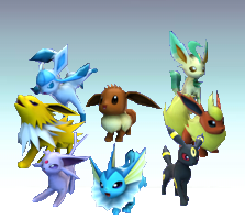 File:Eeveelution.png