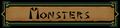 MHG Banner Monsters