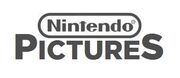 Nintendo-pictures