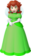 Princess Gaia SM3DEC