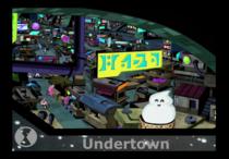 UndertownBox