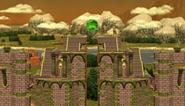 Venus Lighthouse - Brawl Hack