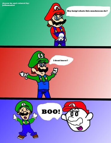 File:Super ghost mario bros comic by johumanist-d3e0d5a.jpg