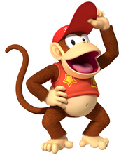 File:Diddy Kong Roster.png