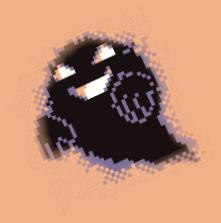 Ghostmanpokeyman