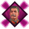 Joseph Stalin Omni