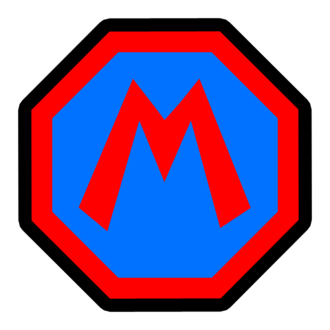 File:MarioIcon2SMSJ.png