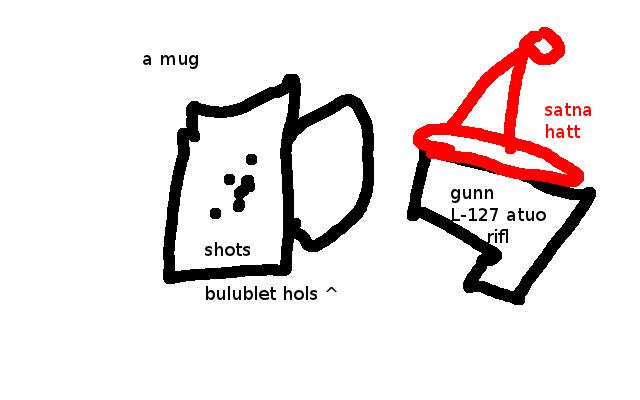 File:Mugshot.png